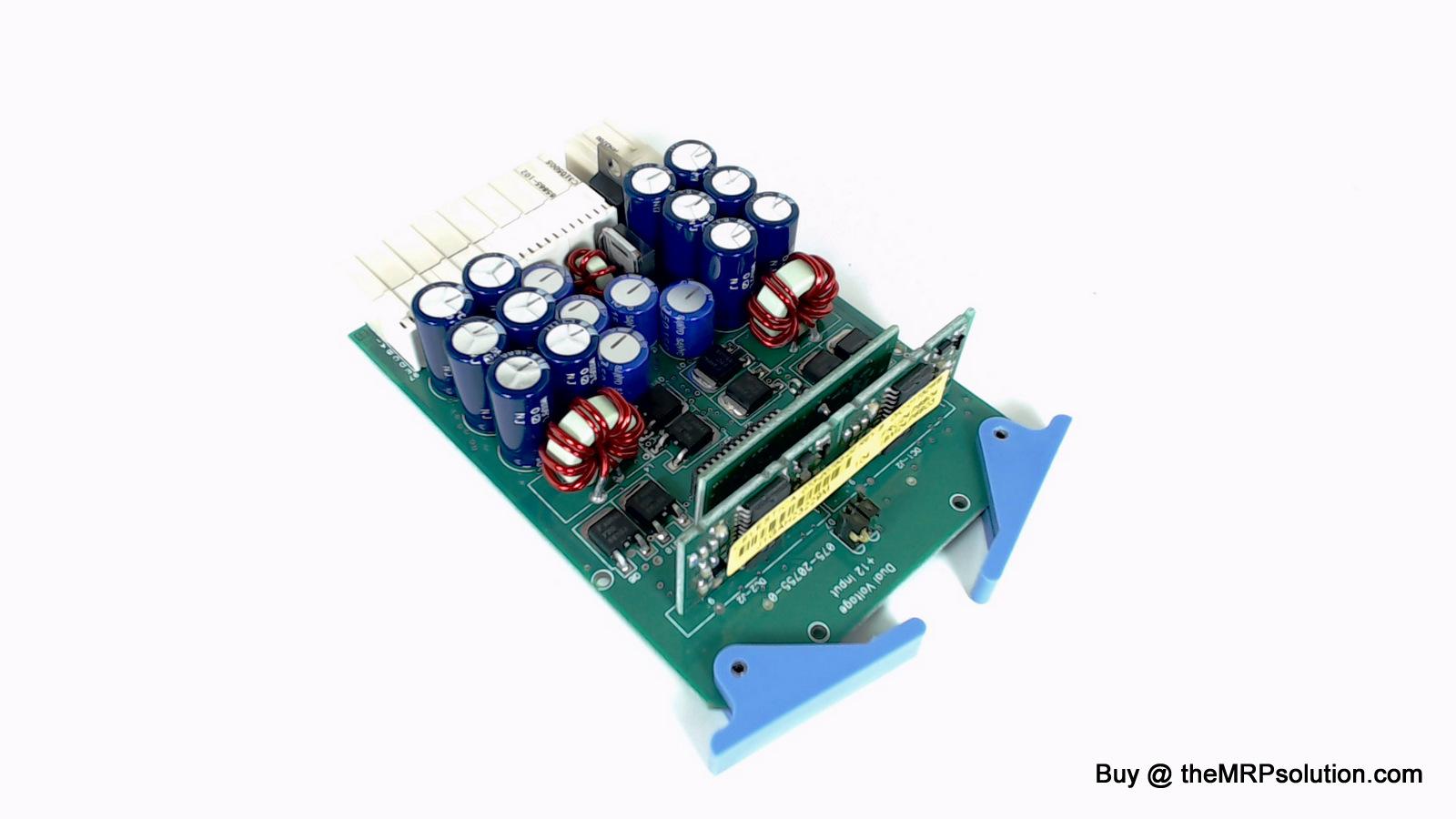 IBM 24P6804 VOLTAGE REGULATOR, X-SERIES 7100 New
