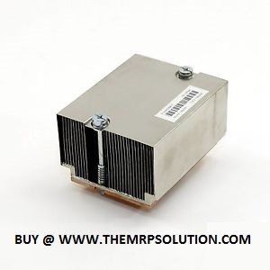 IBM 25P6309 HEAT SINK, X-SERIES New