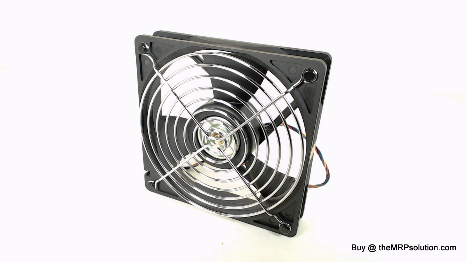 IBM 26K7400 REAR FAN, 12V New