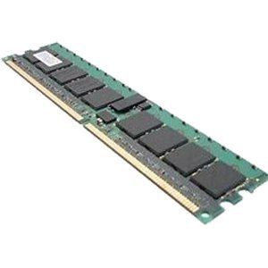 IBM 30L6289 128MB, 133MHZ MEMORY New