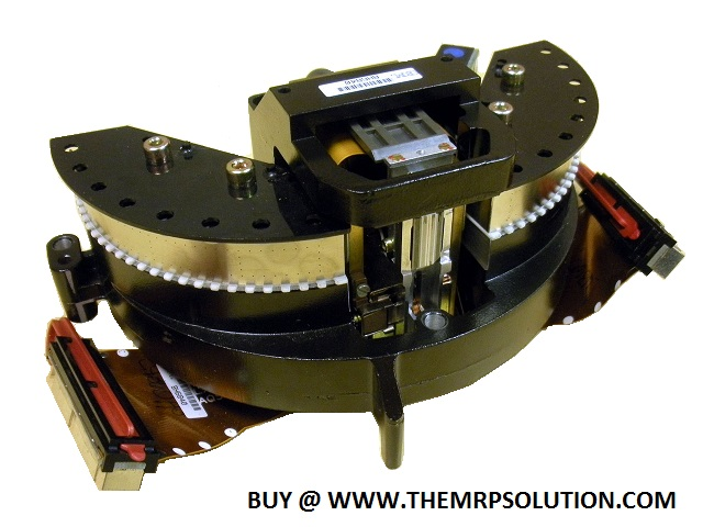3490-E01/E11 HEAD GUIDE ASSEMBLY  by the MRP Solution