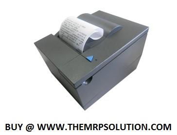 IBM 38H7301 PRINTER, POS, 4610-T12 New