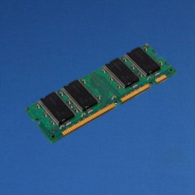 IBM 39V3361 256MB SDRAM, INFOPRINT 1800 Refurbished