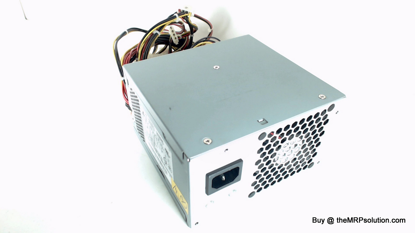 IBM 39Y7296 POWER SUPPLY, 400W New
