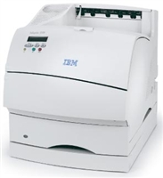 IBM 4069-722 PRINTER, COMPLETE Refurbished