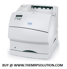 IBM 4069 PRINTER New