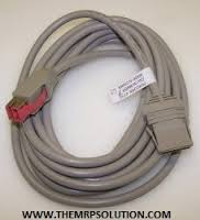 IBM 40N4715 USB CABLE, POWER/SIGNAL, 4610-2CR New