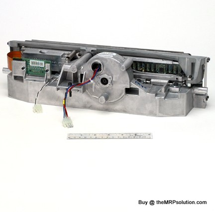 IBM 41U1141 SHUTTLE, 1500LPM, 6500 ROHS New