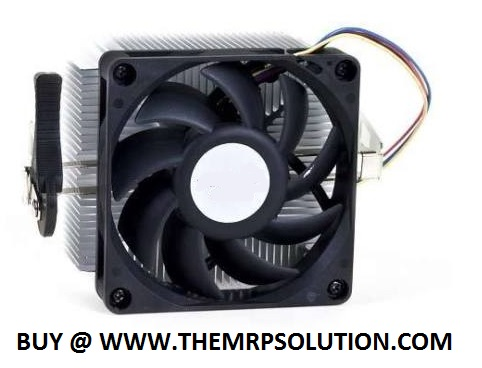 HEAT SINK W/O FAN, 4800-742  by the MRP Solution