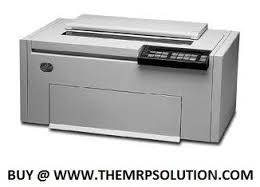 IBM 4230-2I1 PRINTER, COMPLETE, 4230-2I1 New