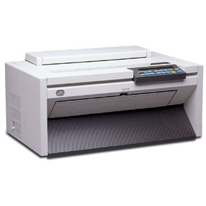 IBM 4247-003 PRINTER, COMPLETE, 4247-003 Refurbished