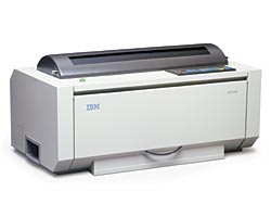 IBM 4247-V03 PRINTER, 4247-V03 Refurbished