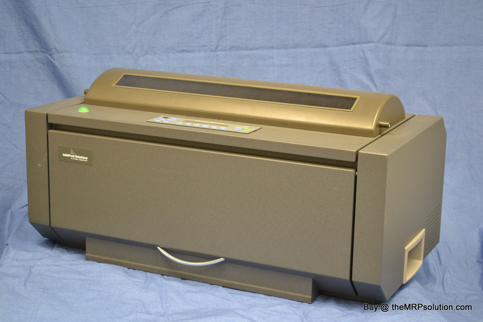IBM 4247-Z03 PRINTER, SERIAL MATRIX, 4247-Z03 Refurbished