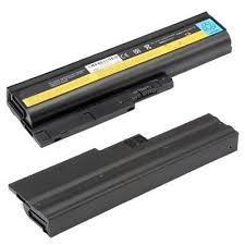 IBM 42T4504 LI-ION BATTERY Refurbished
