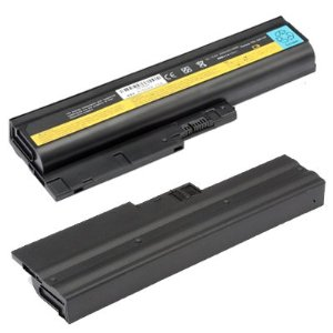 IBM 42T4621 LITHIUM ION BATTERY PACK Refurbished