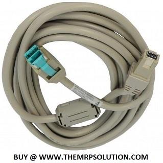 IBM 42M5632 CABLE, USB, 3.8M, 4820 New