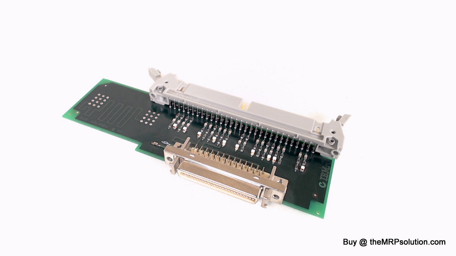 IBM 43L4966 IF MODULE Refurbished