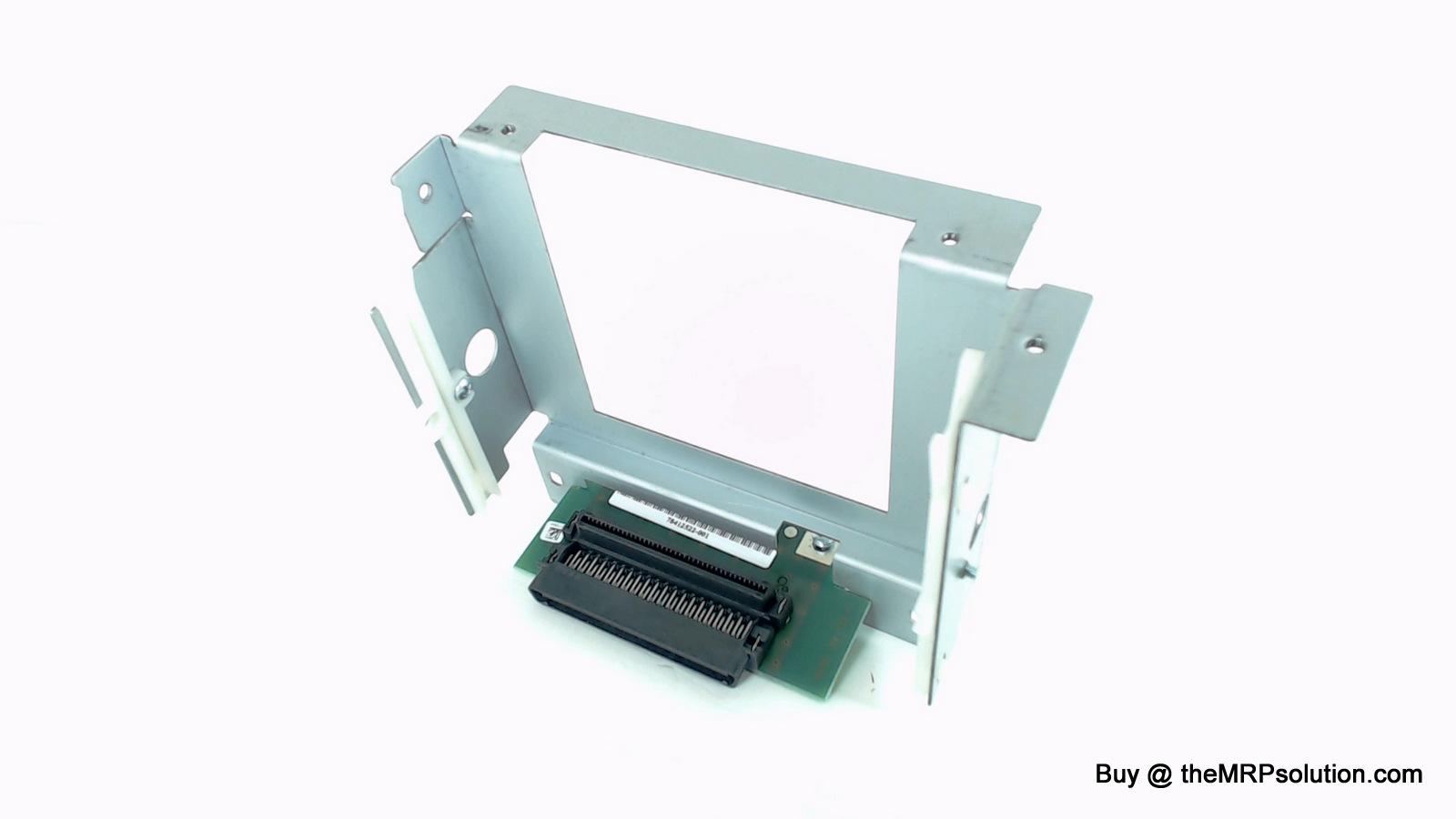 IBM 44D8979 SLOT ASM KIT, 4247-X03 New