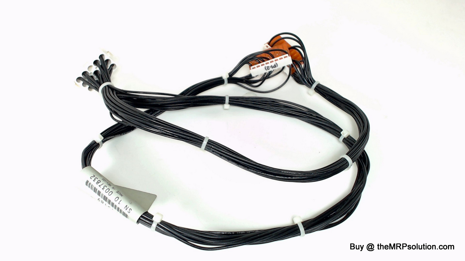 IBM 44H7815 CABLE, HARNESS Refurbished