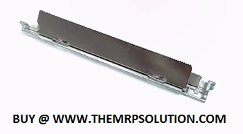 IBM 44D0186 TEAR BAR ASSY, 4610-2CR Refurbished