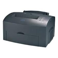 IBM 4519-001 PRINTER, 1312N Refurbished