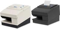 IBM 4610-2CR SUREMARK THERMAL PRINTER New