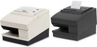 IBM 4610-2CR SUREMARK THERMAL PRINTER Refurbished
