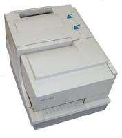 IBM 4610-TI4 PRINTER, POS, 4610-TI4 New