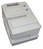 IBM 4610-TI8 PRINTER, POS, 4610-TI8 Refurbished