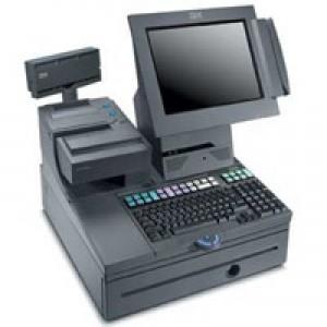 IBM 4800-742 SUREPOS TERMINAL, 4800-742 New
