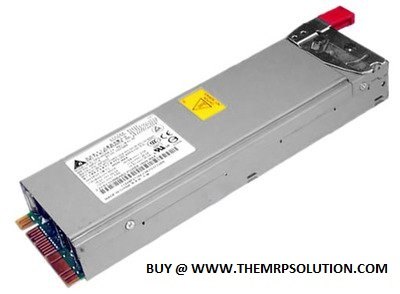 IBM 49P2116 POWER SUPPLY,350WATT New