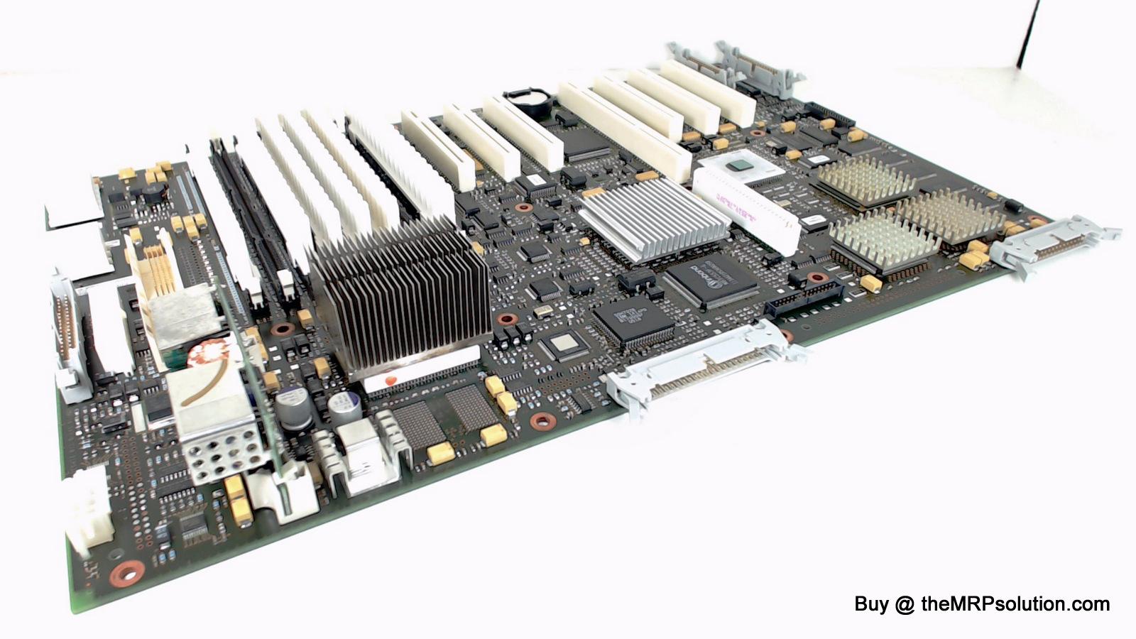 IBM 53P1000 LOGIC, 0406-800 Refurbished