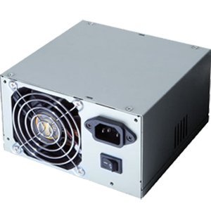 IBM 53P2858 POWER SUPPLY Refurbished