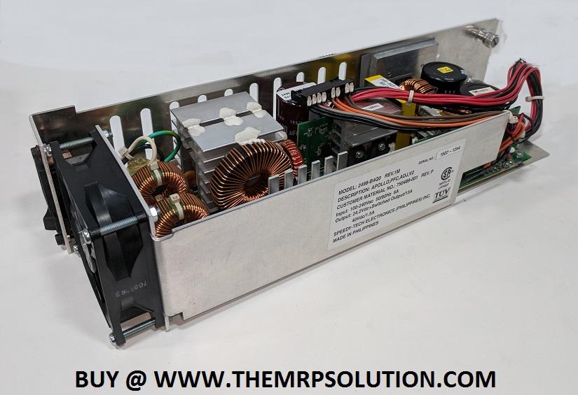 IBM 53P6800 POWER SUPPLY, 4400 New