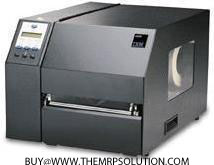 IBM 5504-R80 PRINTER, THERMAL, 8 INCH, 6700 New