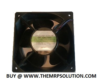 IBM 6115587 FAN, 38 VOLT DC, 4224/4230 New