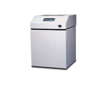 IBM 6408-A00 PRINTER, COMPLETE, CAB, 800 LPM New