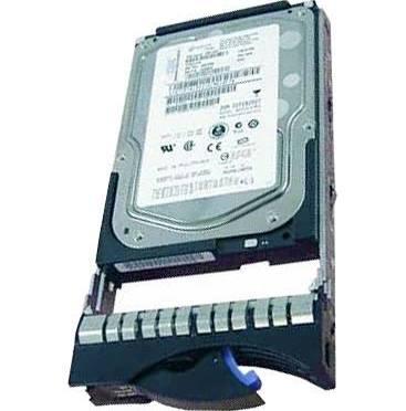 IBM 73P8017 300GB, 10K, FIBRE DRIVE, DS4000 New