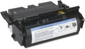 IBM 75P6960 TONER BLACK, 21K, 15XX SERIES New
