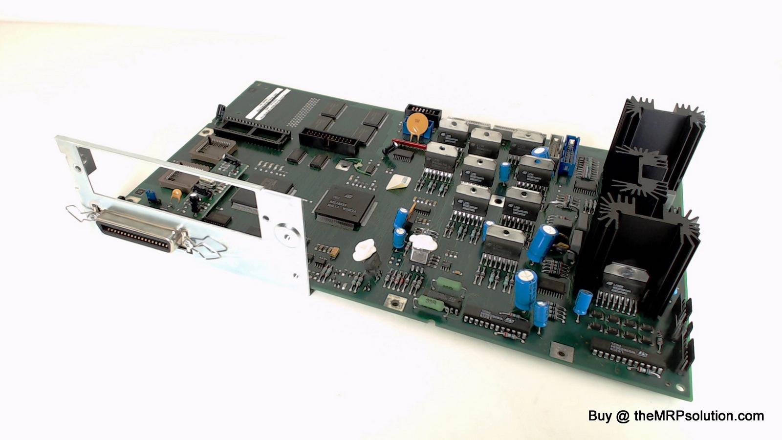 IBM 78404461-002 MAIN LOGIC, 4247-001 Refurbished