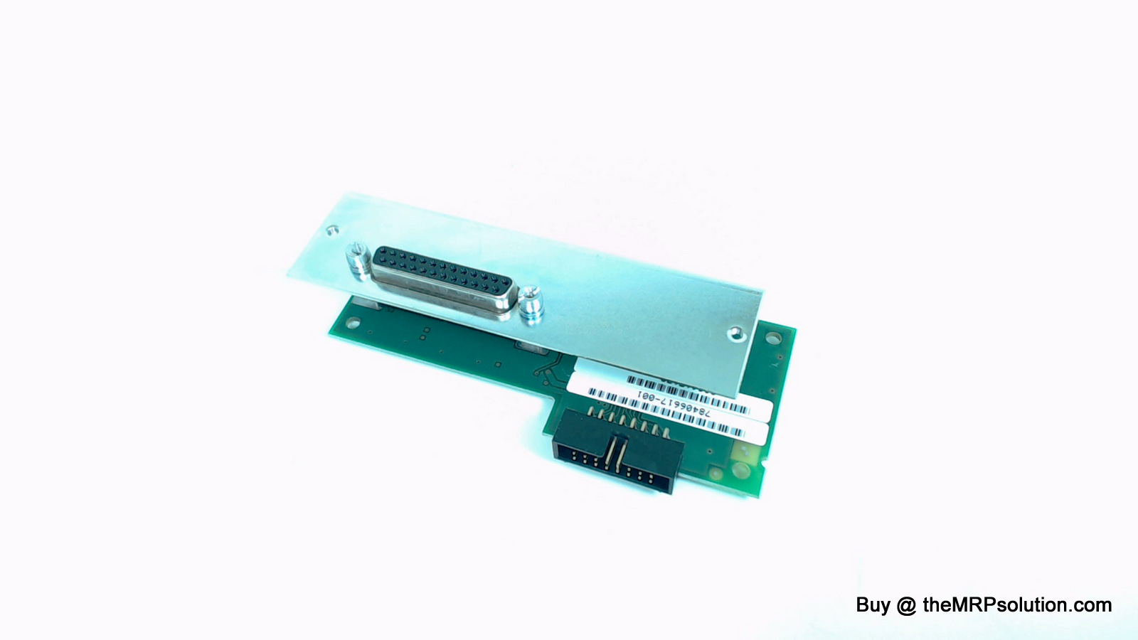 IBM 78406617-001 SERIAL IF, 4247-A00 Refurbished