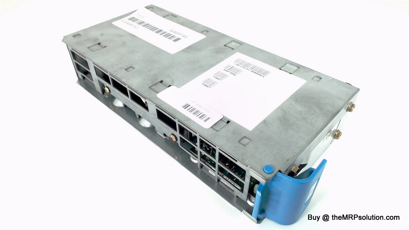 IBM 86G7814 6607 DISK UNIT New
