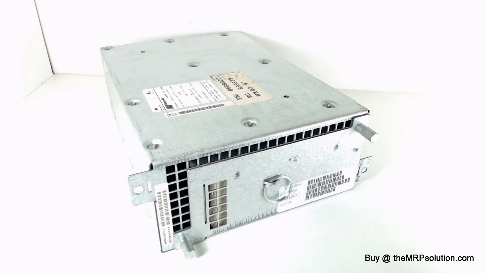 IBM 86G8020 BATTERY POWER UNIT CHARGER Refurbished