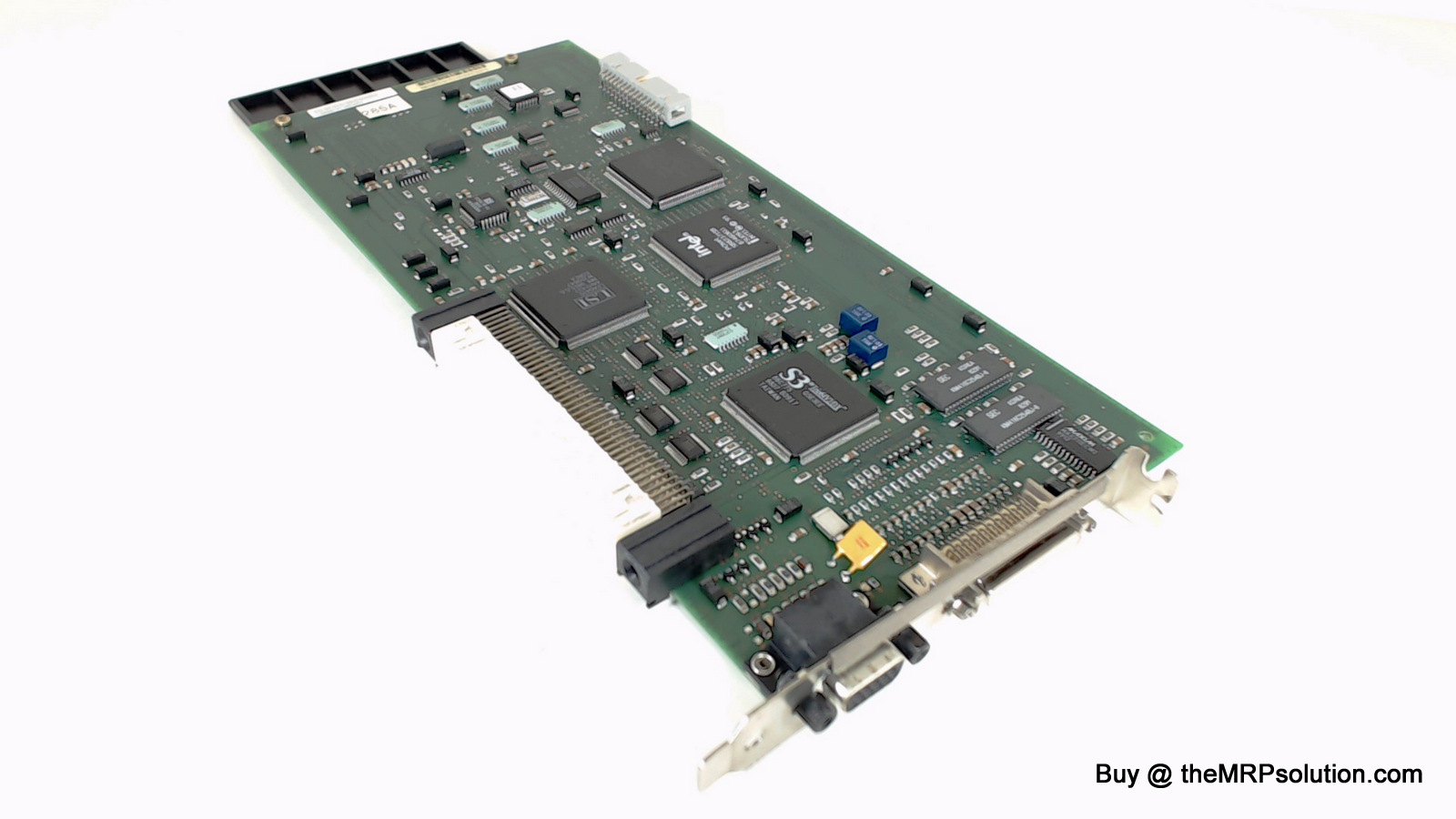 IBM 90H9065 PWB, PCI BRIDGE Refurbished