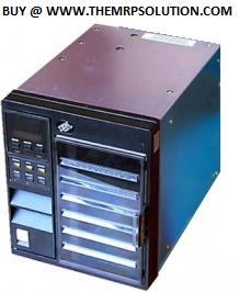 3490E-C22 DRIVE ASSY. CONTROLLER  by the MRP Solution