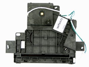 IBM 99A1527 PRINTHEAD ASM, 4069 OPTRA T New