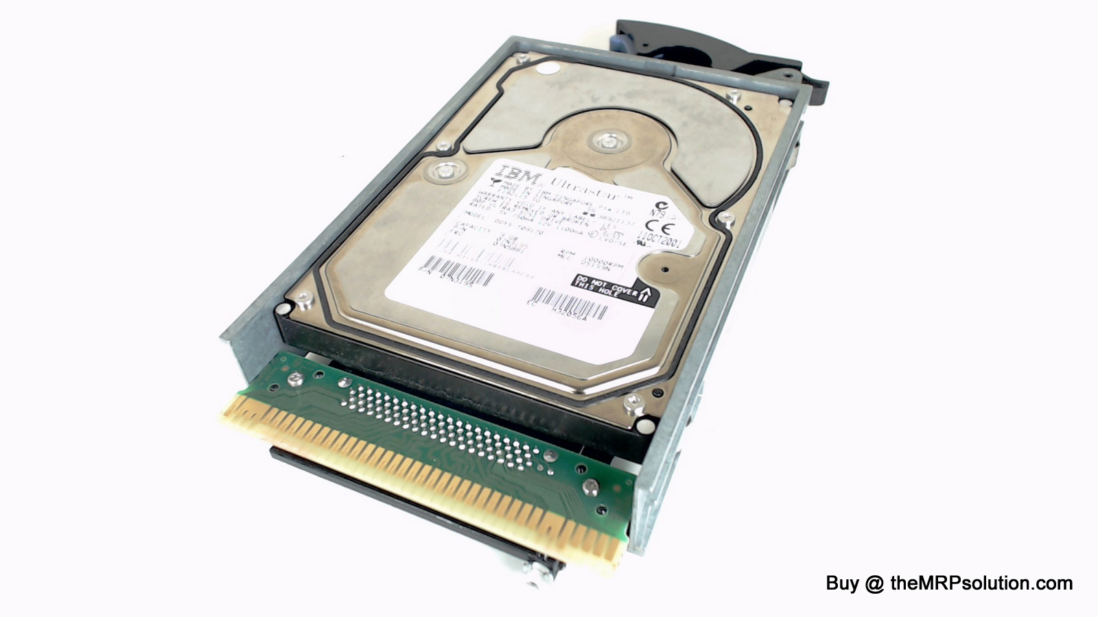 IBM FC4317 HDA, 9GB, 10K, FC4317 Refurbished