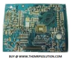 MAIN LOGIC BOARD, 3600A/B  by the MRP Solution