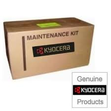 KYOCERA 1702G12US0 MK-710, MAINT KIT (500K) New