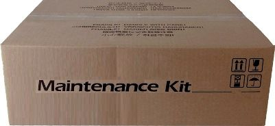 MK-132, MAINTENANCE KIT 118 175 NEW by the MRP Solution